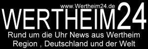 Wertheim24.de