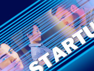 Startup Start Up Foundation