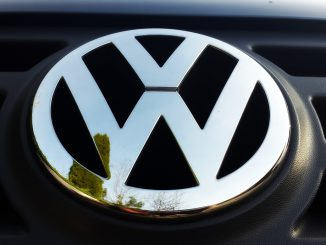 Vw Volkswagen Auto Automotive