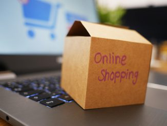 Online Shopping Amazon Shop  - Preis_King / Pixabay